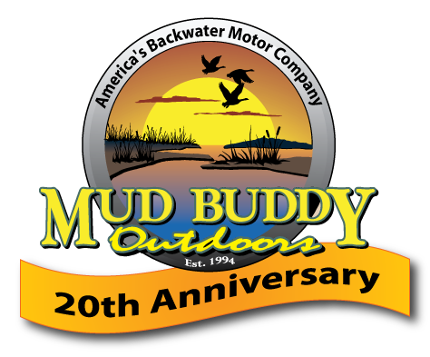 Mud Buddy Best Mud Motor